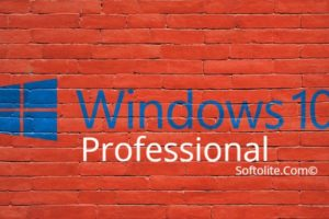 windows 10 pro download