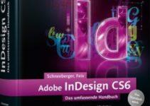 Adobe-InDesign-CS6