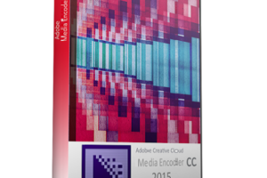 Adobe-Media-Encoder-CC-2015-Free-Download