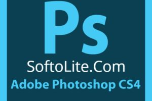 Adobe-Photoshop-CS4-feature (1)
