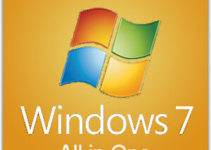 Download-Windows-7-All-in-One-ISO-Download-32-64Bit-Full-Version