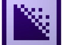 Media Encoder CC 2018 by adobe free download