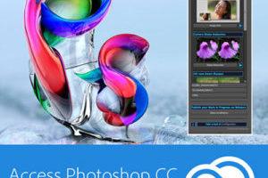 Photoshop-CC-2017-feature-image-300x300
