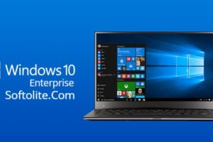 Windows-10-for-Business-and-Enterprise