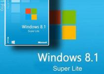 Windows-8.1-Lite-Edition-DVD-ISO-Free-Download