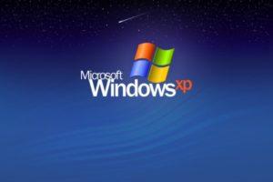 windows xp 32 bit 64 bit