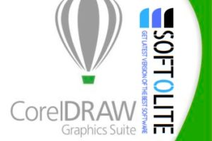 Corel-Draw-Full-version-Free-Download