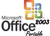 microsoft-office-2003-portable-full-version
